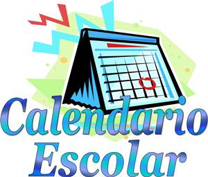 Calendario Cívico Escolar 2017