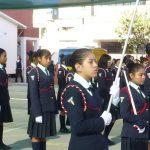 PoliciasEscolares44